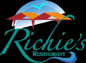 Richies Restaurant